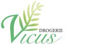 Drogerie Vicus Ins